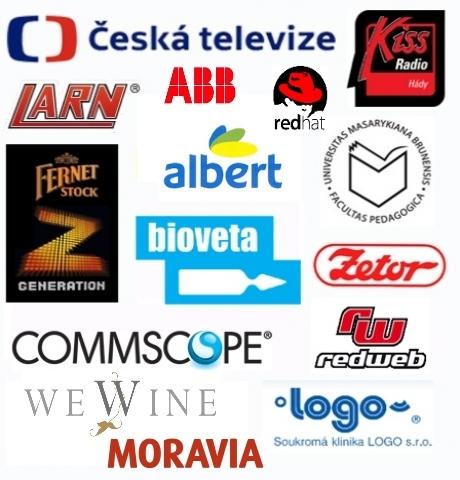 moderátor brno, moderování, Znojmo, Olomouc